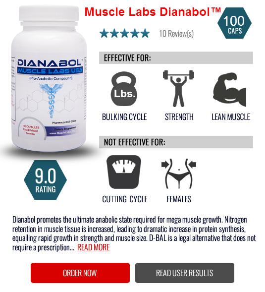 buy-dianabol-2 (1)