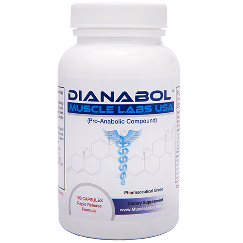 legal-steroids-dianabol