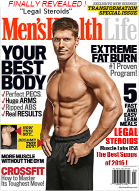 legal steroids.magazine1