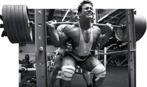 legal-steroids-